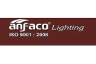 Anfaco lighting