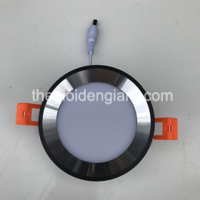 ĐÈN DOWNLIGHT LED KY58-2