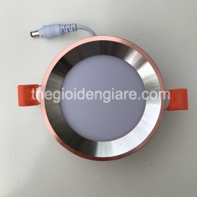 ĐÈN DOWNLIGHT LED KY58-3