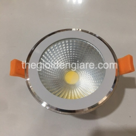 ĐÈN LED DOWNLIGHT  KY14