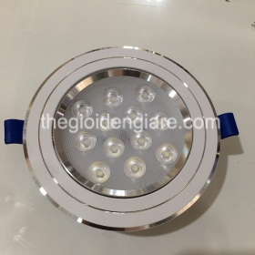 ĐÈN LED DOWNLIGHT KY25 12W